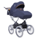 Universal infant car seat carrier baby stroller rocker