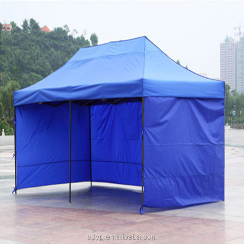 3x3 Grow Tent 3x3 Grow Tent Suppliers and Manufacturers at Alibaba.com & 3x3 Grow Tent 3x3 Grow Tent Suppliers and Manufacturers at ...