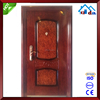 Models Single Main Security Safety Door Design