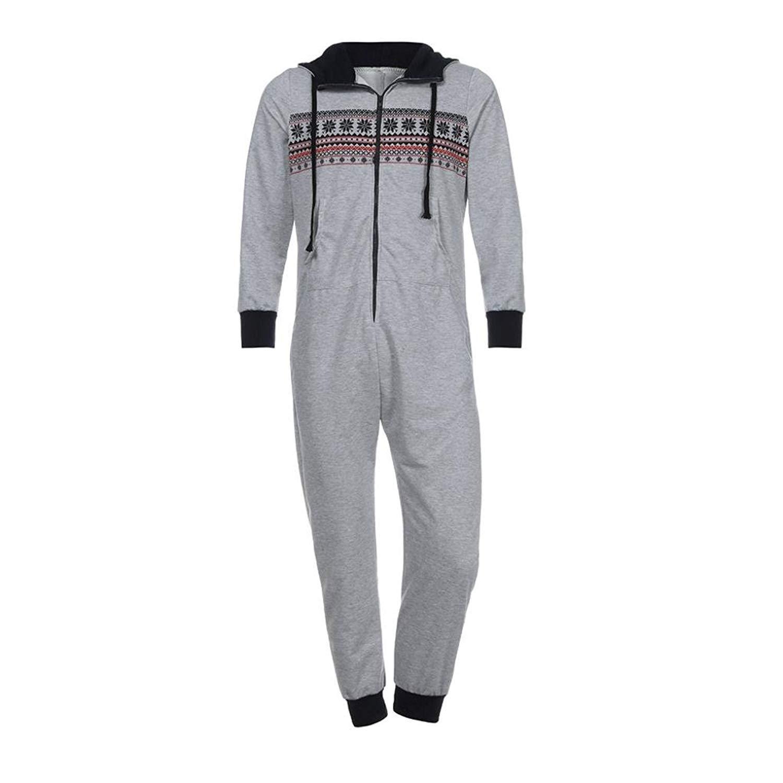 e191bfc28a1b Cheap Hooded Footed Pajamas