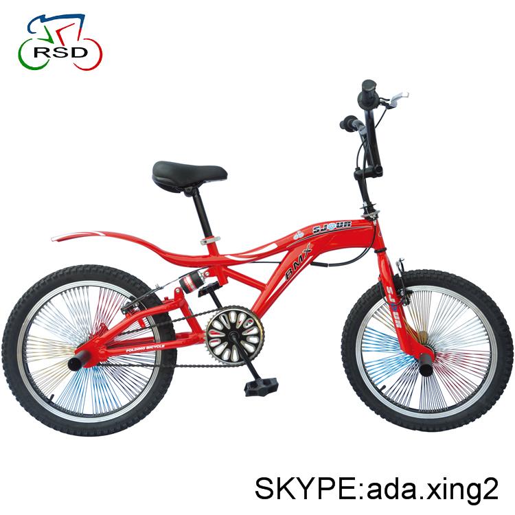 Full Suspension Bmx Bicycle;rocker Mini Bmx Bike Pro Bmx Bikes;bmx ...
