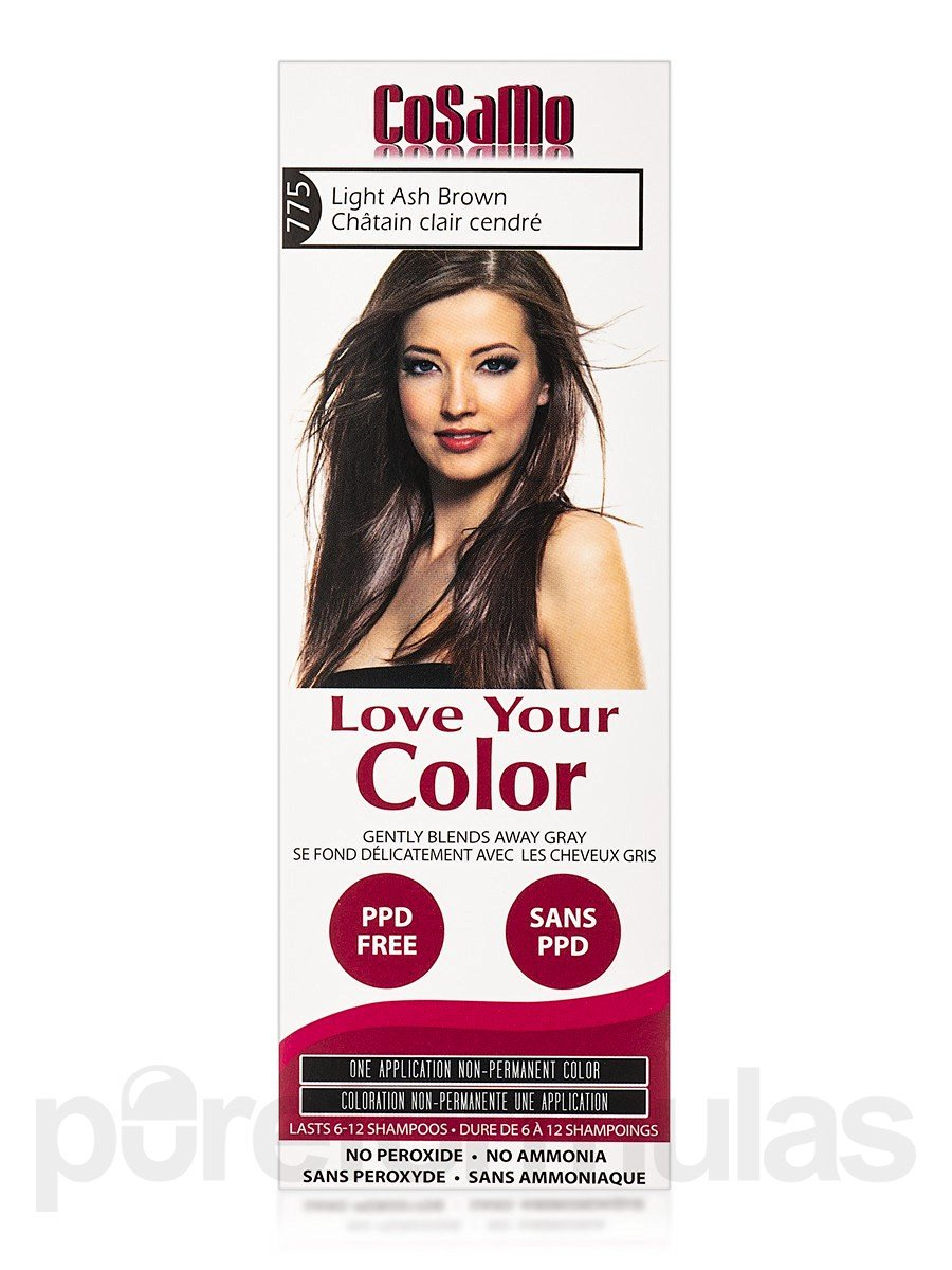 Cheap No Peroxide Hair Color Find No Peroxide Hair Color Deals On