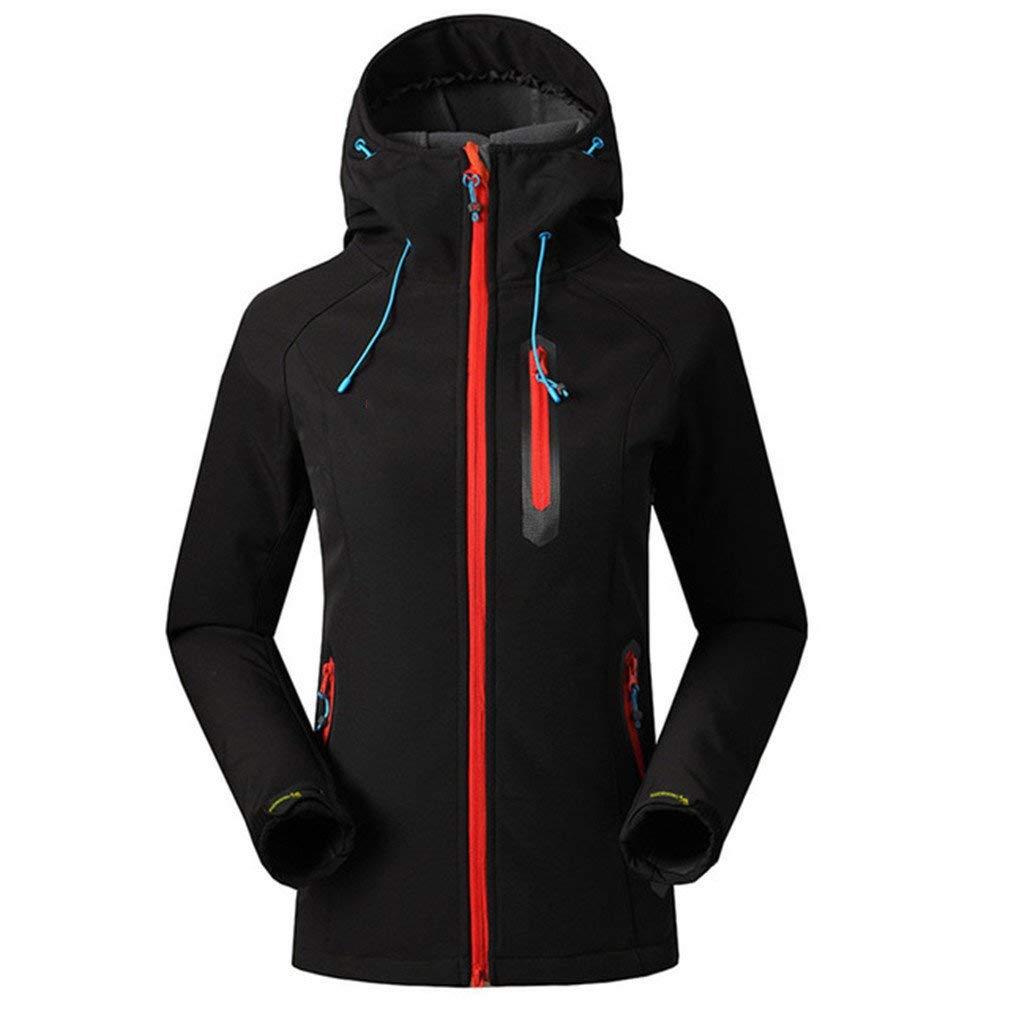 6d825c08d Cheap Office Jacket Styles For Women, find Office Jacket Styles For ...