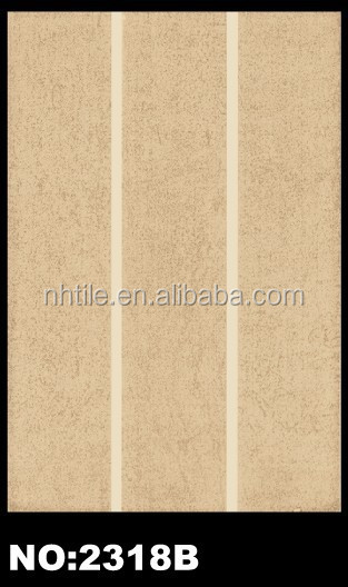 200 X 300 MM kitchen tile decorative tile chinese tile