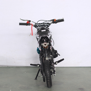 Wholesale 125cc 2 stroke 400cc dirt bike