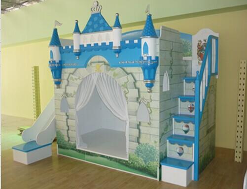 Etagenbett Für Zwillinge : Kinderbett etagenbett pauli buche vollholz massiv weiß lackiert
