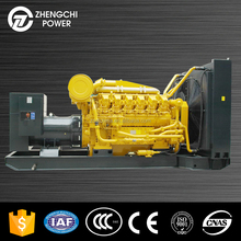convenient observation Cheap natural gas backup generator