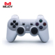 2017 Factory Brand New For Sony Playstation 3 Console Gaming System Controller