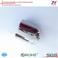 OEM ODM customized chinese Cheap bathroom accessories stainless steel price