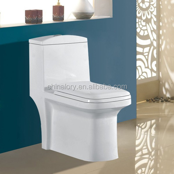 Delightful Home Chemical Toilet, Home Chemical Toilet Suppliers And Manufacturers At  Alibaba.com