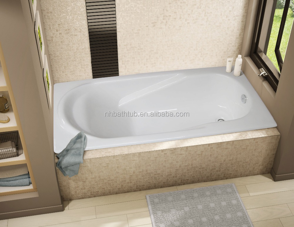 Bathtub 1500, Bathtub 1500 Suppliers and Manufacturers at Alibaba.com