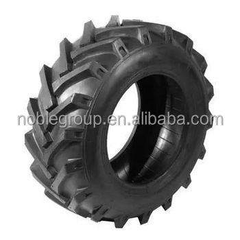 massey ferguson tractor price cheapest in China 7.50-20 tractor tires agriculture tyre in high quality