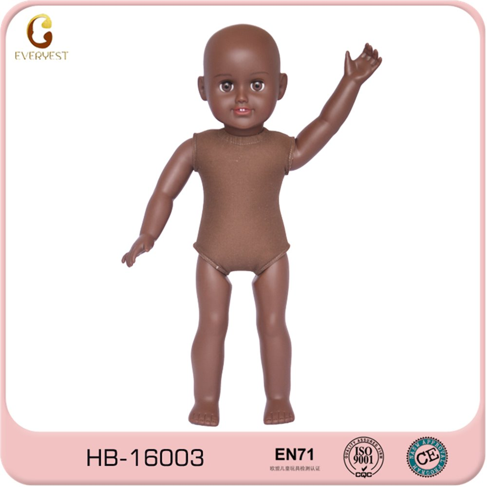 naked-boy-doll