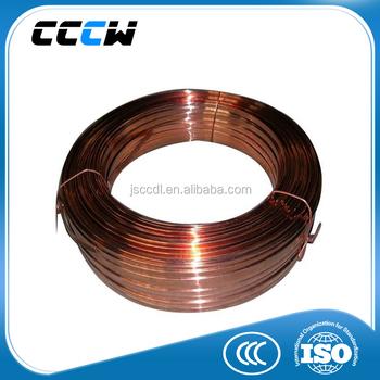 Non Insulated Bare Copper Wire - Buy Non Insulated Copper Wire,Non ...