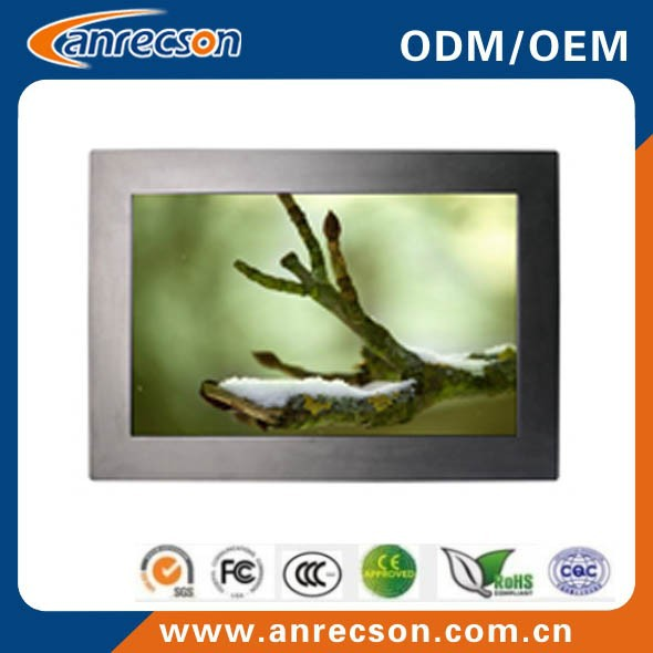 Hot sale 19 inch linux tablet pc/industrial panel PC 19 inch on sale