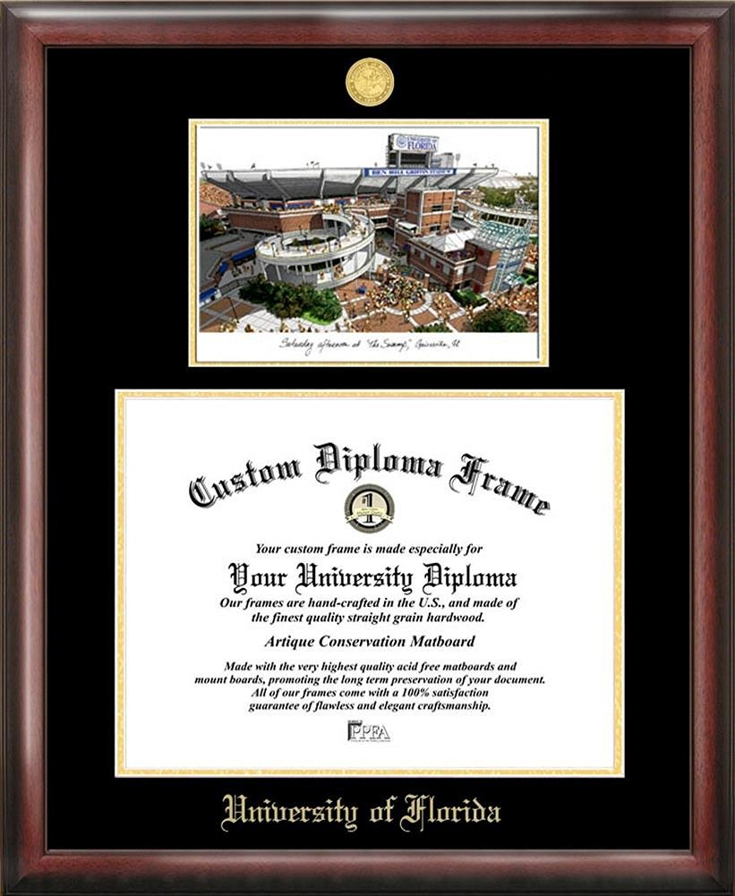 Cheap High School Diploma Online Florida, find High School Diploma ...