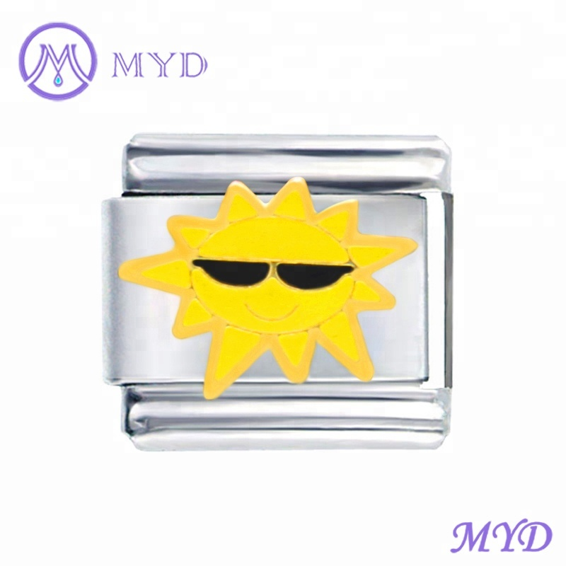 China Mr Jewelry, China Mr Jewelry Manufacturers and
