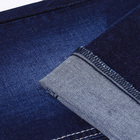 New arrival comfortable cloth for jeans 98% cotton 2% spandex custom denim stretch fabric