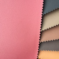 Best quilted faux leather fabric