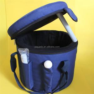1ffbb53df020 JD Canvas Carry Bags for Quartz Crystal Singing Bowl