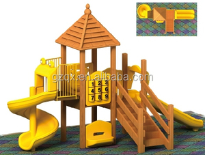 Outdoor Wooden Play Structures Outdoor Wooden Play Structures