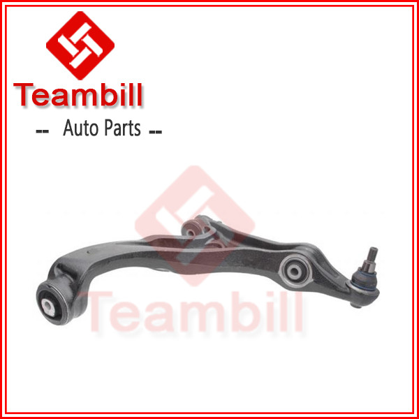 car parts for Porsche Cayenne track control arm front SUV (955) 2002-2010 7L0407151C , 7L0407152C