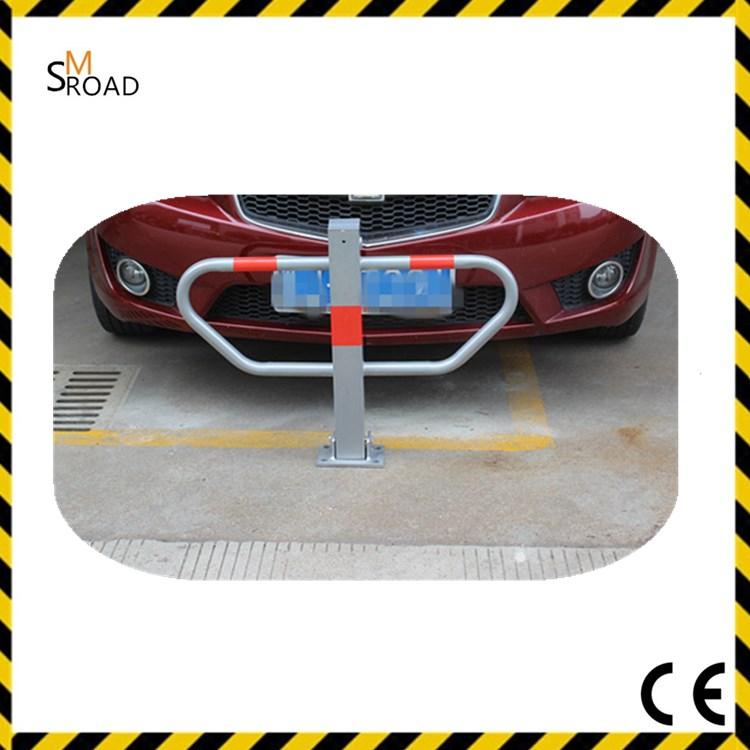 Car Theft Escape Parking: Embalaje De La Exportación Contra El Robo De