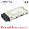 Factory Supply X2-10GB-SR HP J8436A