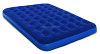 cheap inflatable spring air mattress for sale