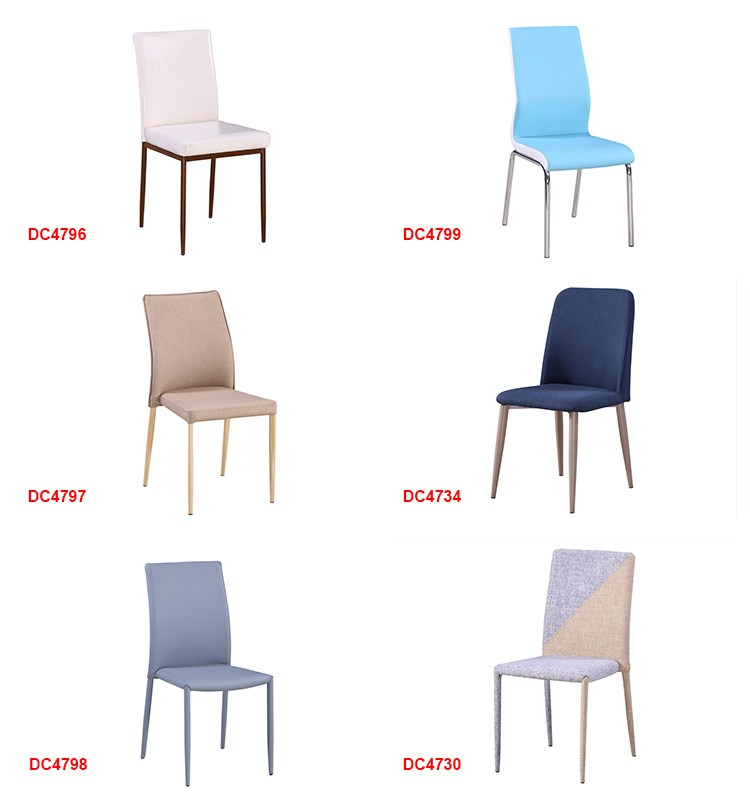 High quality plastic dining room chairs furniture cheap for High quality dining room furniture