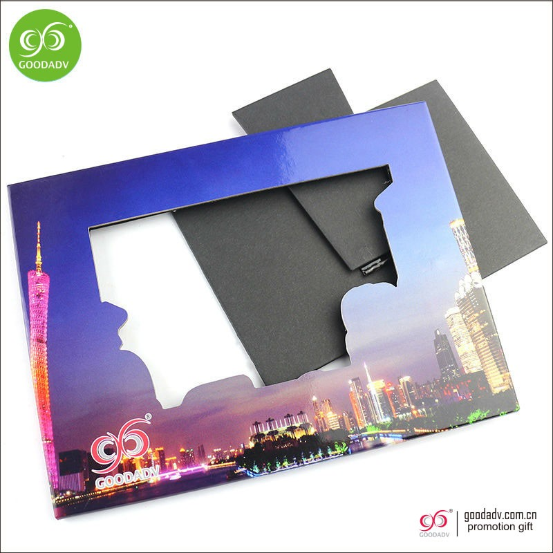 wholesale graduation gifts paper photo picture frames buy photo picture frames photo picture. Black Bedroom Furniture Sets. Home Design Ideas