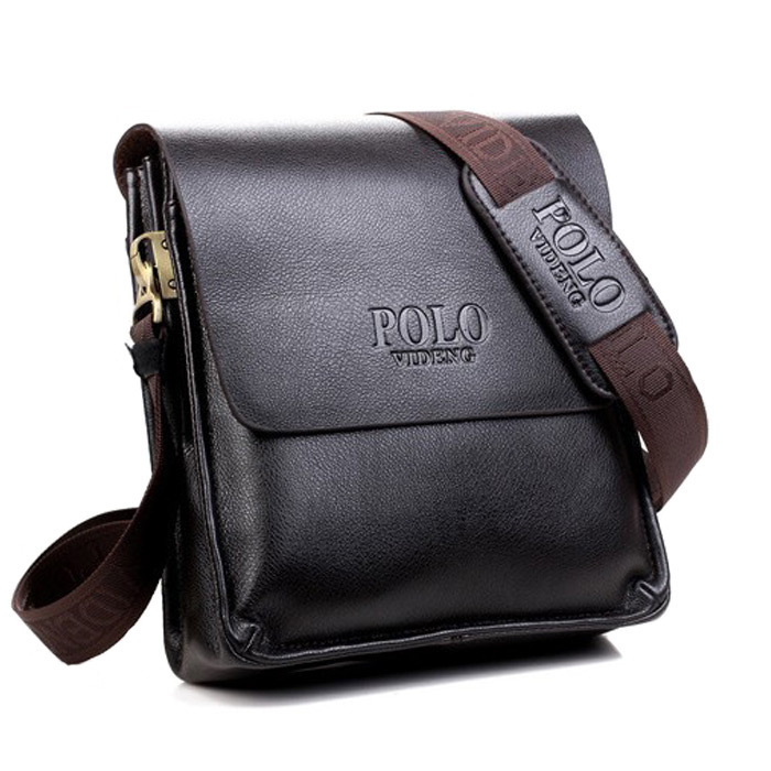 41e0cb65bde1 Recommended For You. free shipping new 2015 hot sale men bags