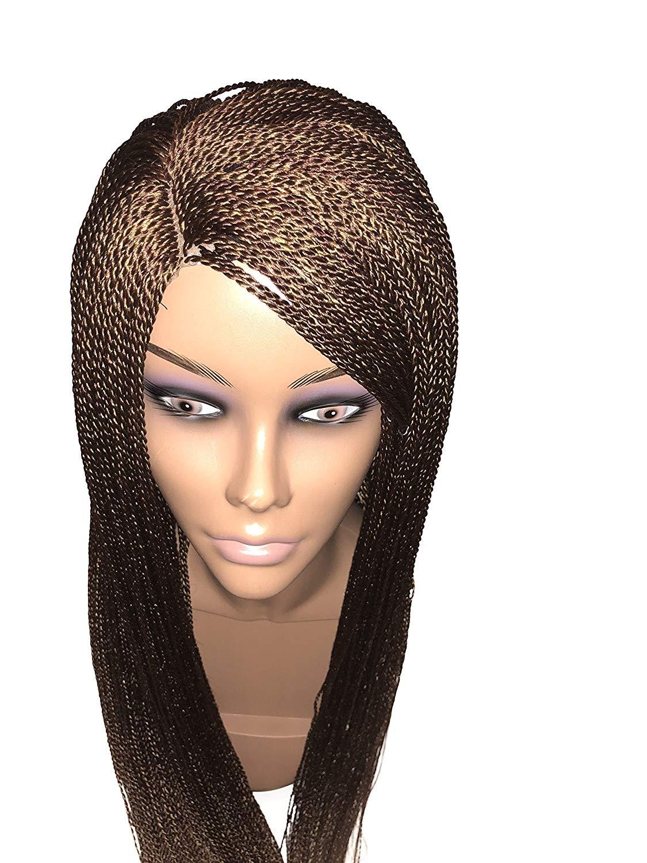 Cheap African Hair Braiding Styles Find African Hair Braiding