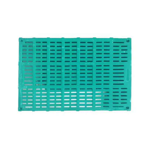 New products BMC strength slat floor / pig pen floor for pigs