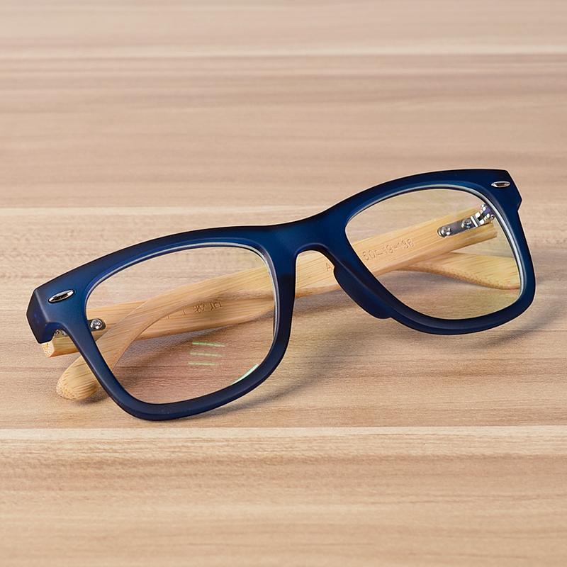 montures de lunettes en bois achetez des lots petit prix montures de lunettes en bois en. Black Bedroom Furniture Sets. Home Design Ideas