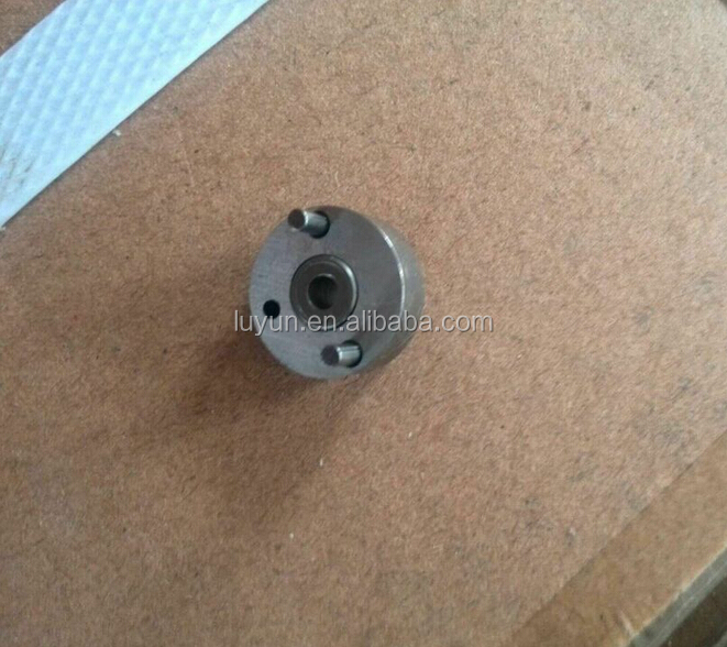 Spacer of fuel injector 2 430 136 221 2430136221