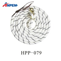 horse racing equipment Lead Rope