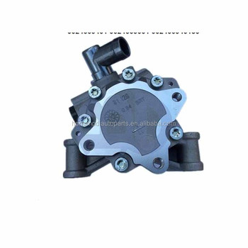 How Much Is A Power Steering Pump >> For Bmws 1 E81 E87 32416768155 32414029151 Power Steering Pump Replacement Buy Power Steering Pump Bmws 1 Series E81 E87 E81 E87 Power Steering