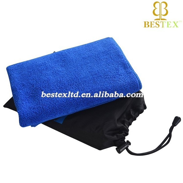 bags beach bag personalized-Source quality bags beach bag ...