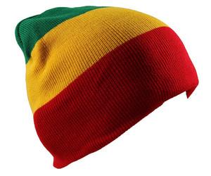Jamaican Hat 734a23ca2f0a