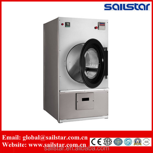 Industrial Clothes Dryer Prices Wholesale, Industrial Clothes Dryer  Suppliers   Alibaba