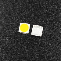 cool white pure white super lighting 3030 smd led