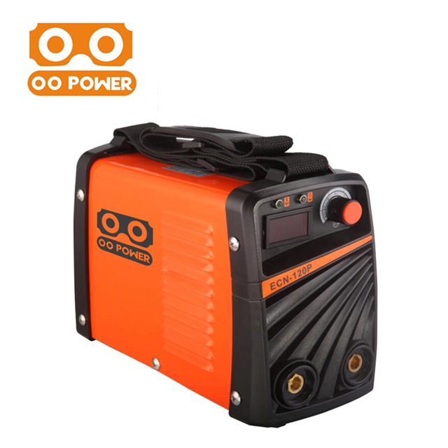 O O Power Hot Selling OO-ECN-120P multifunctionele 50/60Hz Lasmachine