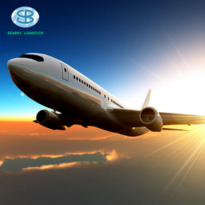 low cheap air cargo freight from china to atlanta