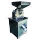 Professional Sugar Pulverizer Grinding Machine/Icing Sugar Mill Price