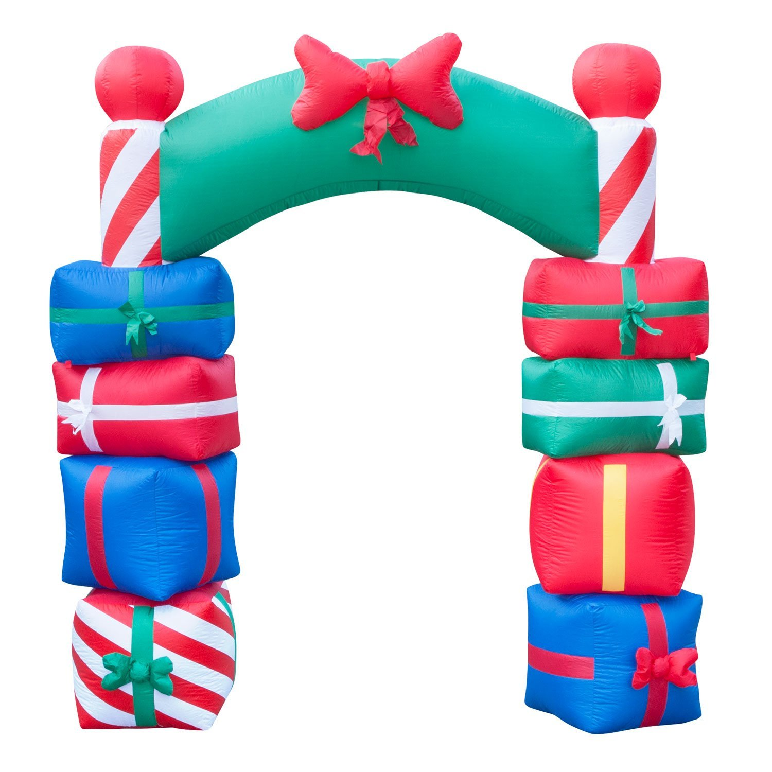 Cheap Christmas Lawn Art, find Christmas Lawn Art deals on line at ...