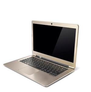 "Cheap 13"" dual core Laptop computer Netbook Notebook wm8880 cpu 1.52Ghz with BT RJ45 port HDM 1GB DDRII 16GB Nandflash"