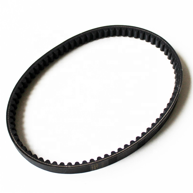 V-Belt Drive Belt 743 x 20 x 30 for 125//150 cc China 4-Stroke Engines GY150