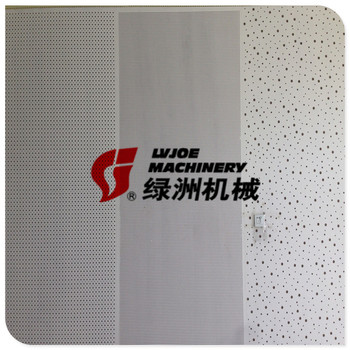 bathroom tile wall panel calcium silicate waterproof panel board  Bathroom  Tile Wall Panel Calcium Silicate. Bathroom Tile Panel Board