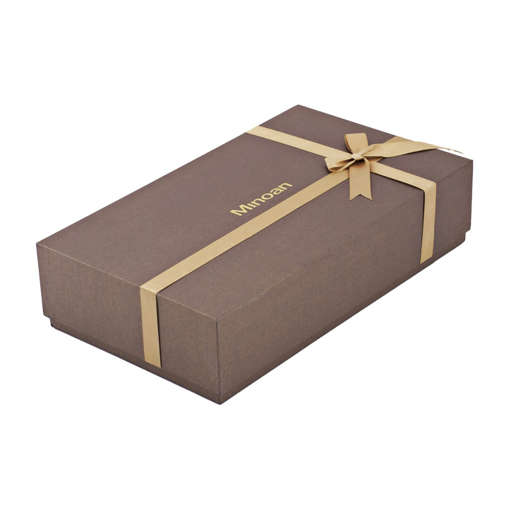 Wholesale eco friendly t shirt packaging eco paper box for Eco boxes